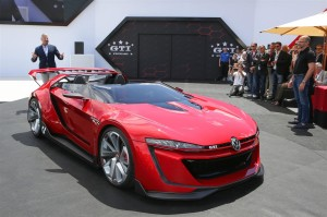 media-Show car GTI Roadster_DB2014AL01995