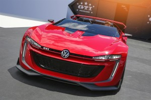 media-Show car GTI Roadster_DB2014AL01996