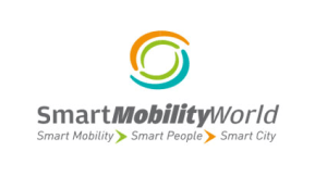 smart mobility 1