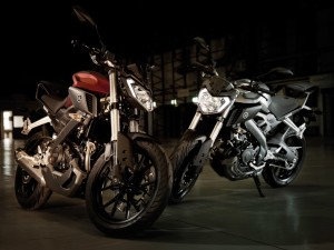 yamaha-mt-125-my-2014_sta-7