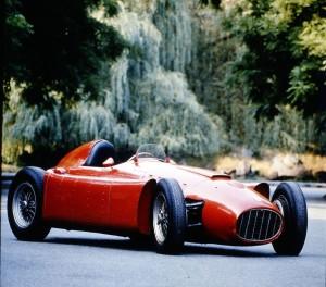 140619_Lancia-D50