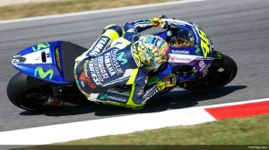 46rossi_ds-_s5d1563_original