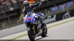 99lorenzo,gpcatalunya_yfr_editorial_use_pictures(1)_original