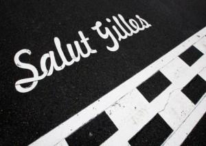 Circuito-Gilles-Villeneuve-Salut-Gilles-GP-do-Canadá-12-Jun-2011-001