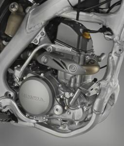 Honda CRF 250R ym15 (3)