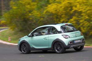 Opel-ADAM-ROCKS-291969