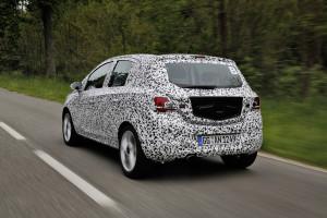 Opel-Corsa-291659