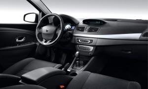 Renault_58243_it_it