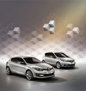 Renault_58244_it_it