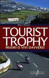 TT_libro_copertina