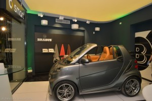 Urban_Mobility_Store_(49)