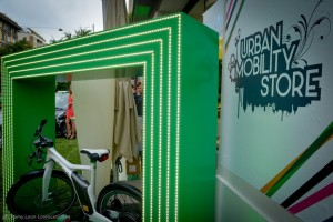 Urban_Mobility_Store_(5)