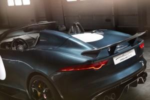 jaguar-iniziera-la-costruzione-della-f-type-project-7-la-piu-veloce-e-potente-jaguar-mai-realizzata-jag_f-type_project_7_image_250614_21_88973