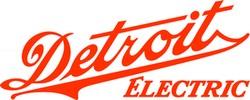 logo_detroit_electric
