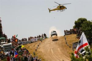 media-Rally d'Italia 2014_vw-20140607-0860_Ogier-Ingrassia