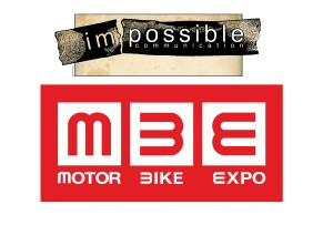 Logo_im-possible MotorBike