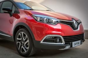 Renault_60076_it_it