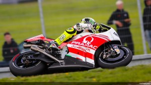 29iannone__gp_3883_original