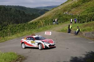 Motorsport_GT86-CS-R3_Rally-Deutschland_Sun_8
