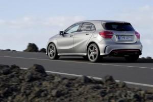 Nuova_Mercedes-Benz_Classe_A_(9)_672-458_resize