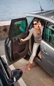 Opel-Meriva-264463-medium