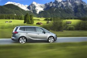Opel-Zafira-Tourer-272878