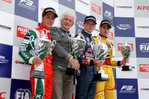 Podio-Fuoco-Giovinazzi-Verstappen