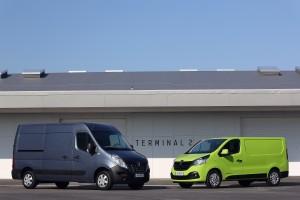 Renault_59214_it_it