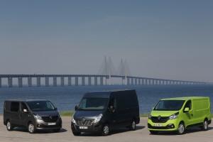 Renault_59217_it_it