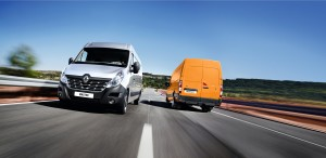 Renault_59232_it_it