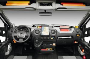Renault_59260_it_it