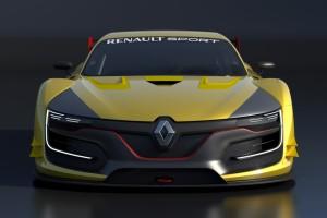 Renault_60899_it_it