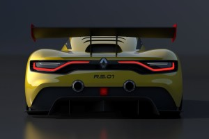 Renault_60903_it_it