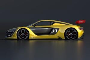 Renault_60904_it_it