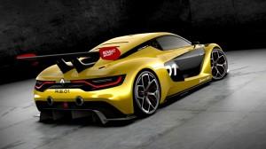 Renault_60983_it_it