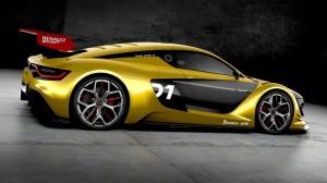 Renault_60984_it_it