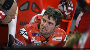 calcrutchlow-ducatibox_original