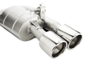 la-nuova-porsche-panamera-lultimo-stadio-dellevoluzione-di-akrapovic-akrapovic-evolution-line-porsche-panamera-turbo-6