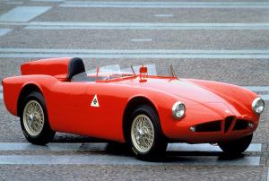 140925_ARMHA033_750-Competizione-1955