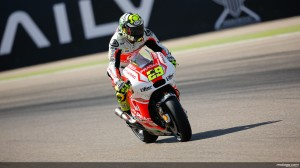 29iannone__gp_9364_original