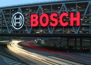 Bosch_01_mid
