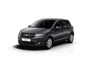 Dacia_62192_it_it