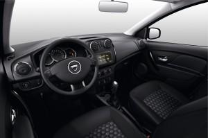 Dacia_62196_it_it
