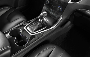 Ford-S-MAX_01