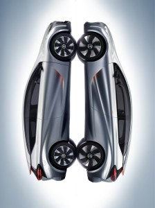 Renault_61770_it_it