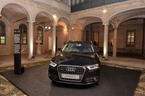 media-Audi Q3 Verve 1