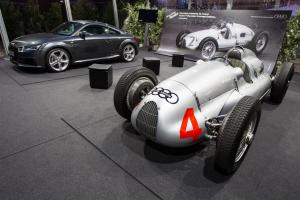 media-Gran Premio Nuvolari 2014-2