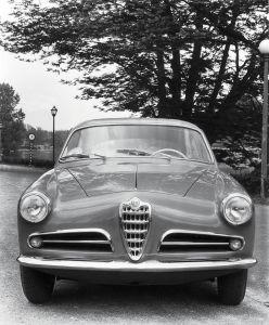 02_Giulietta_Sprint_1954_US
