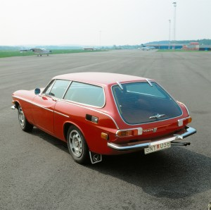 141006_Volvo_1800_ES