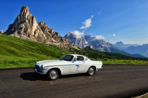 146386_Registro_Volvo_d_Epoca_Club_480_Italia_e_Club_240_Italia_si_ritrovano_a
